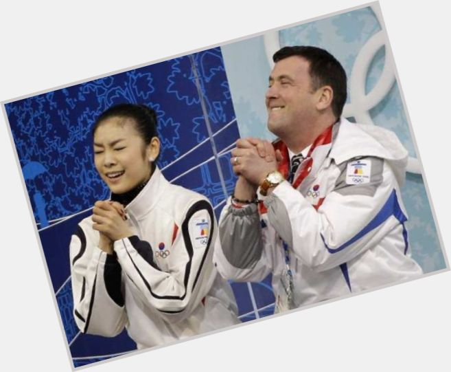 brian orser married 7.jpg