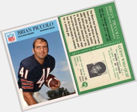 brian piccolo children 10.jpg