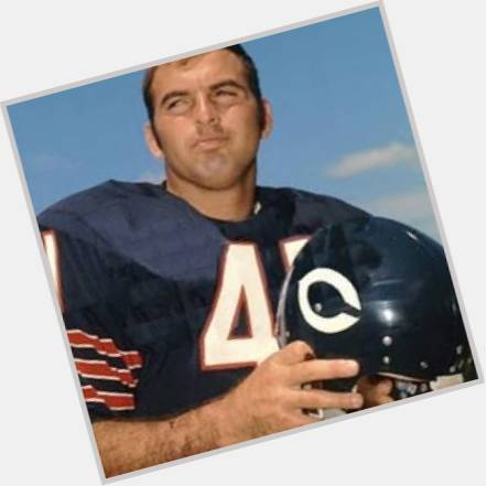 brian piccolo wife joy 3.jpg
