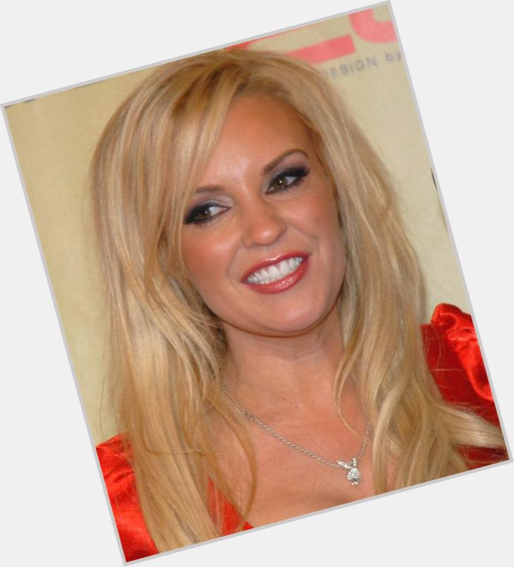 bridget marquardt new hairstyles 0.jpg