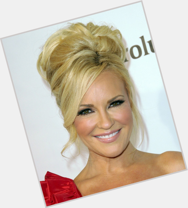 bridget marquardt boyfriend new hairstyles 1.jpg