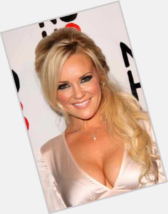 bridget marquardt hair 7.jpg