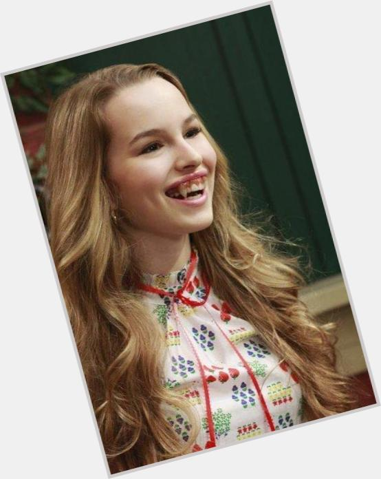bridgit mendler new hairstyles 5.jpg