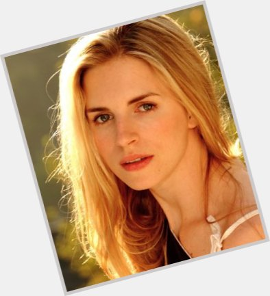 brit marling another earth 1.jpg