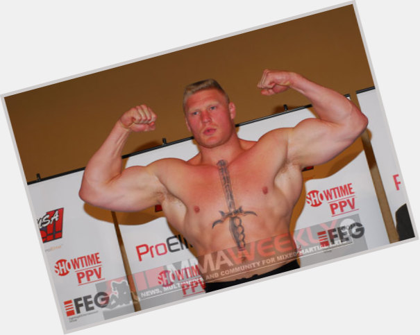 brock lesnar new hairstyles 2.jpg