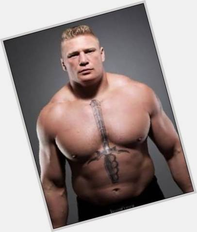 brock lesnar football 3.jpg