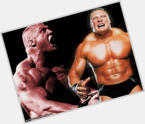 brock lesnar football 8.jpg