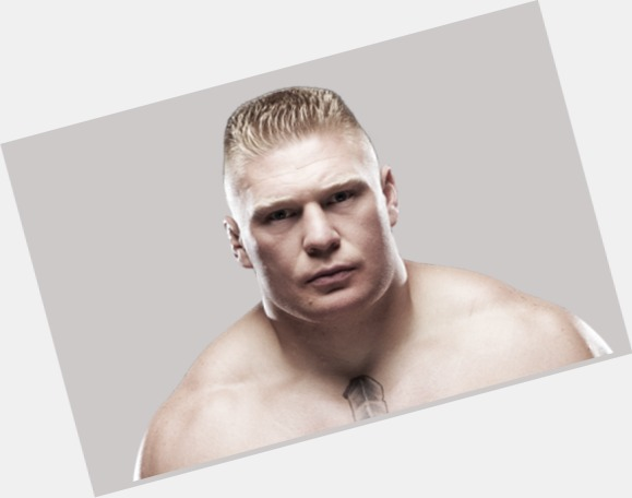 brock lesnar high school 1.jpg