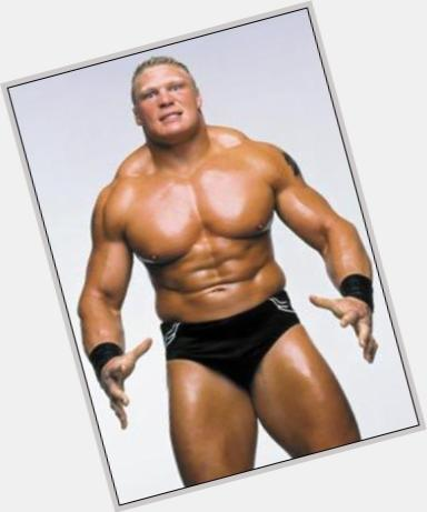 brock lesnar high school 6.jpg