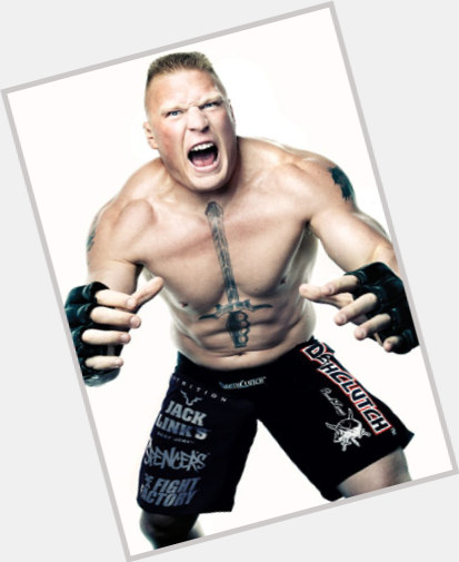 brock lesnar tattoo 9.jpg