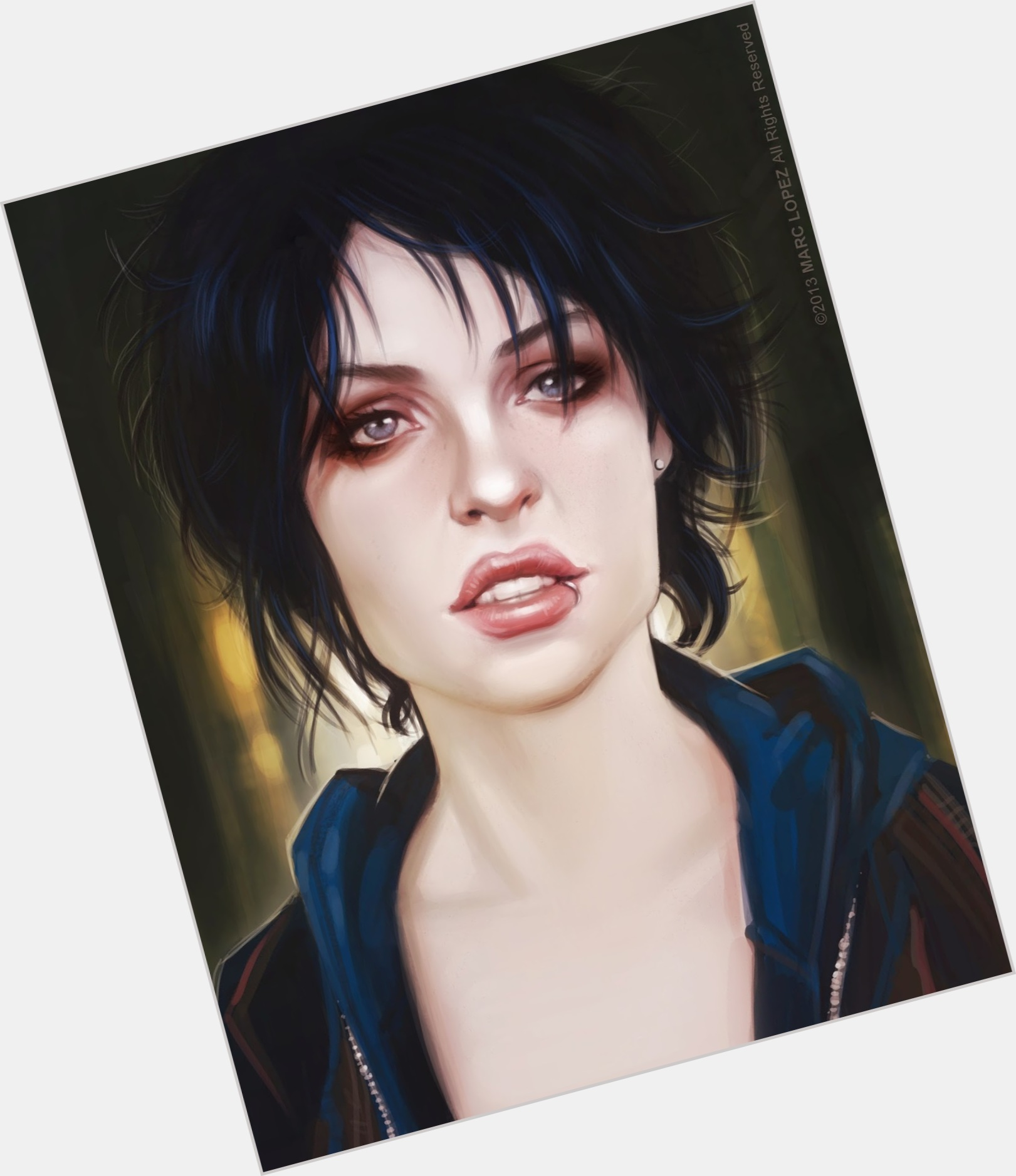 Brody Dalle Official Site For Woman Crush Wednesday Wcw