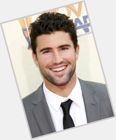 brody jenner and avril lavigne 1.jpg