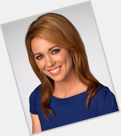 brooke baldwin new hairstyles 10.jpg