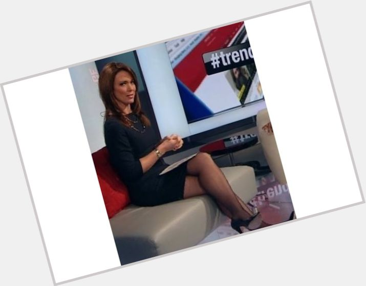 brooke baldwin new hairstyles 2.jpg