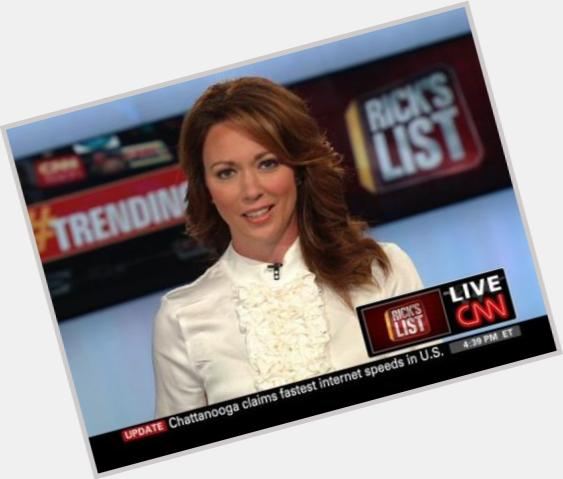brooke baldwin no makeup 1.jpg