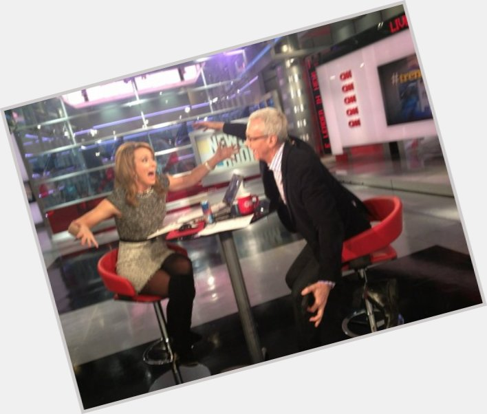 brooke baldwin no makeup 11.jpg