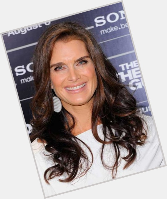 brooke shields new hairstyles 9.jpg
