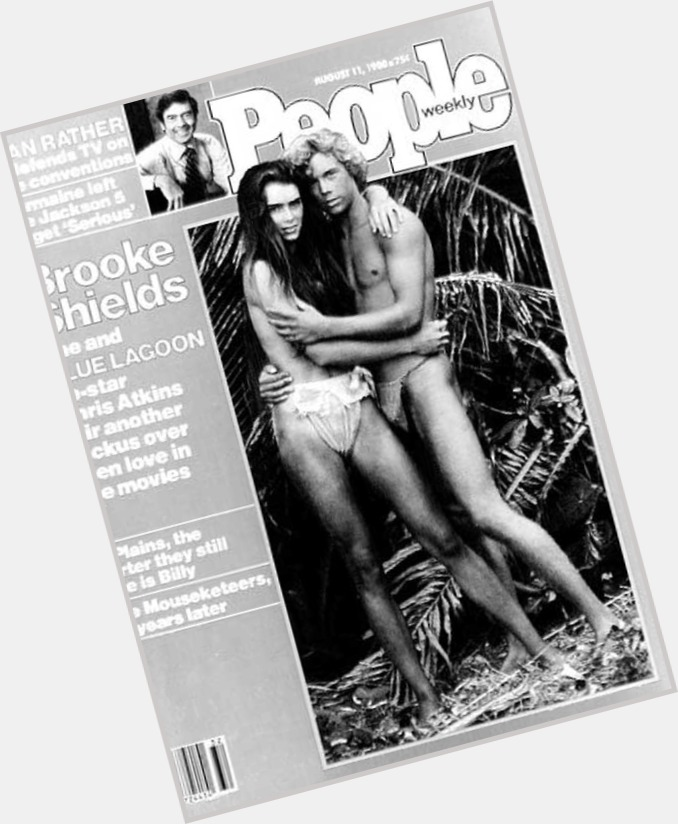 brooke shields blue lagoon 4.jpg