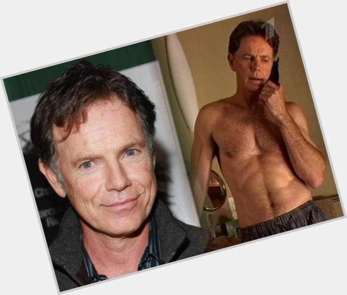 bruce greenwood and wife 7.jpg