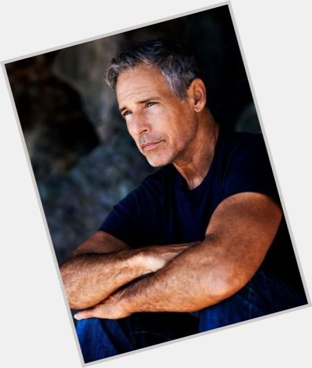 Bruce Hulse Official Site For Man Crush Monday Mcm