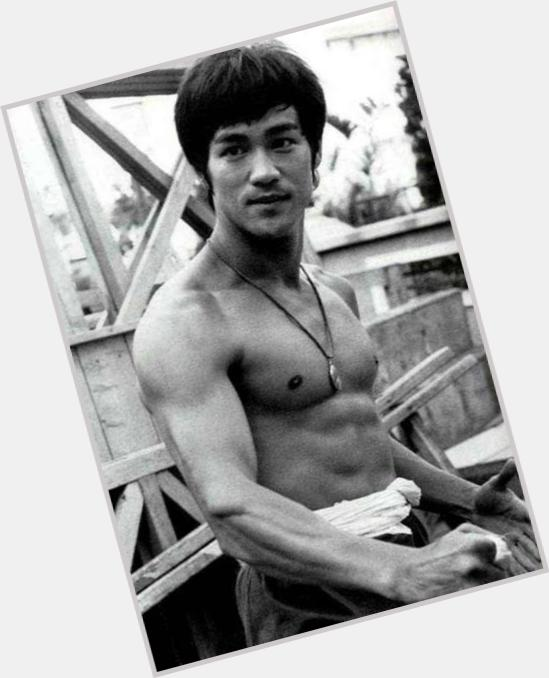 bruce lee and brandon lee 5.jpg
