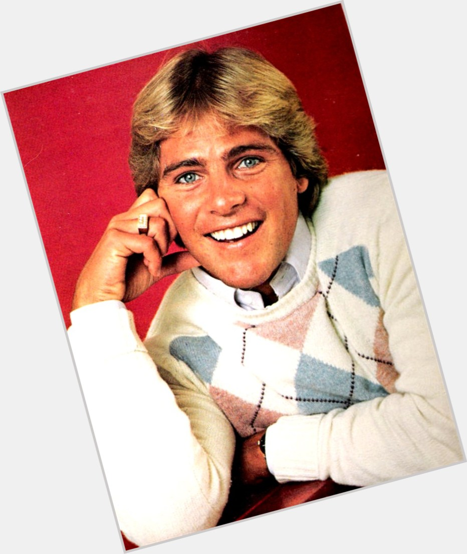 Bruce Penhall : Official Site for Man Crush Monday #MCM ...