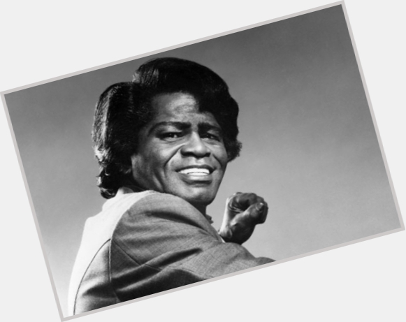 bruno mars james brown 0.jpg