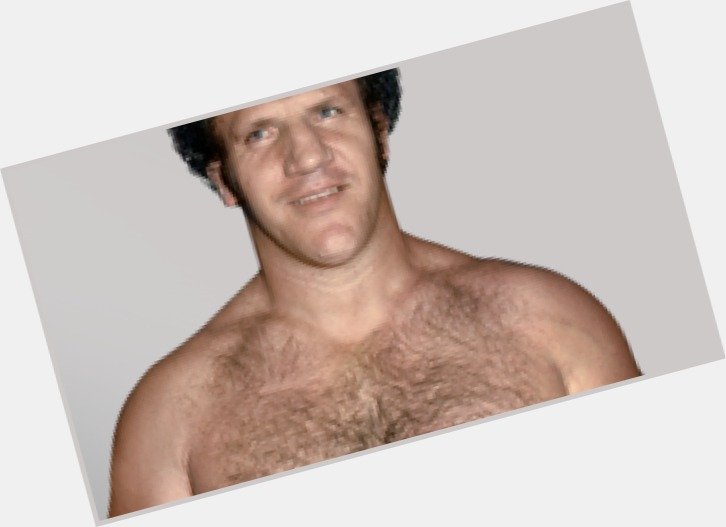 Bruno Sammartino Official Site For Man Crush Monday Mcm