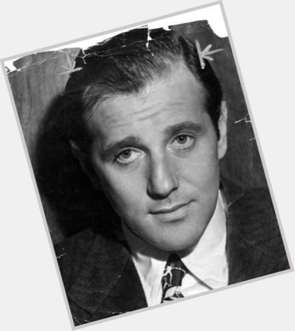 Bugsy Siegel   Official Site for Man Crush Monday #MCM ...