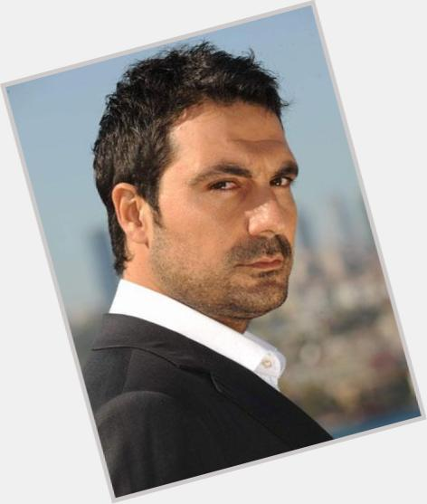 Bulent Inal Official Site For Man Crush Monday Mcm