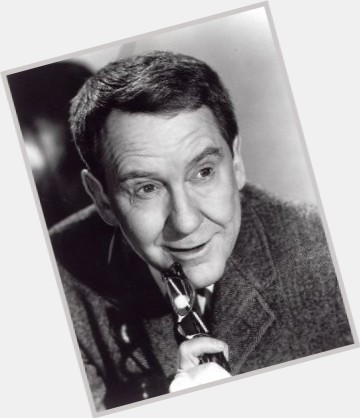 burgess meredith twilight zone 8.jpg