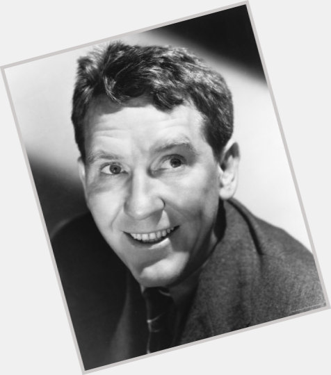 burgess meredith young 1.jpg