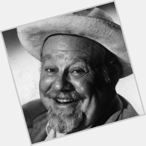 Burl Ives | Official Site for Man Crush Monday #MCM | Woman Crush ...
