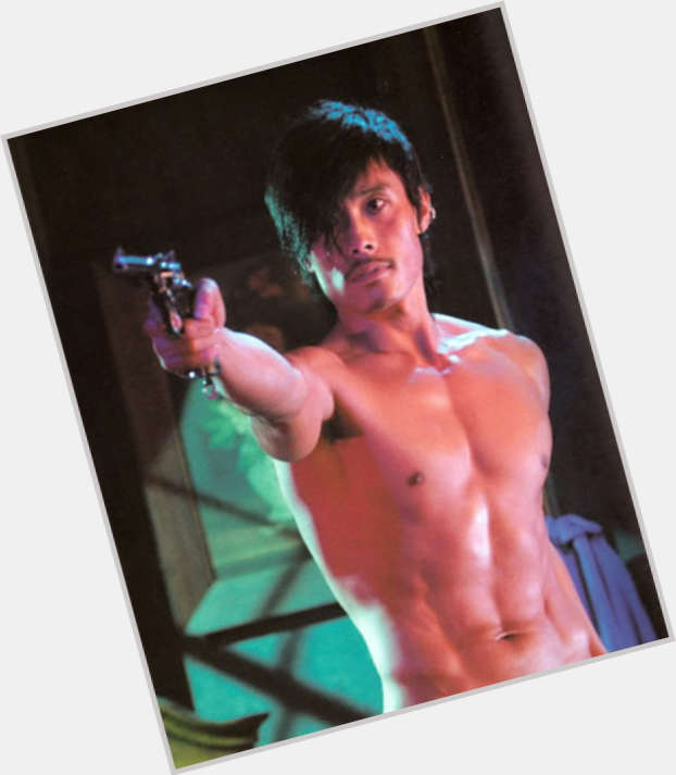 byung hun lee red 2 5.jpg