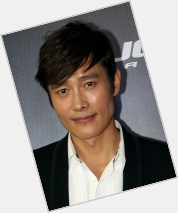 byung hun lee storm shadow 0.jpg