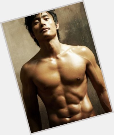 byung hun lee wife 3.jpg