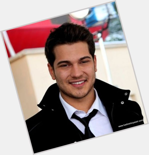 cagatay ulusoy new hairstyles 1.jpg