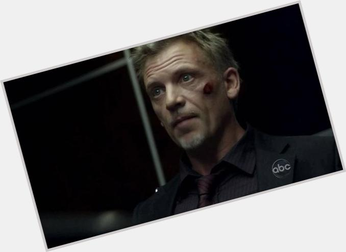 Callum Keith Rennie | Official Site for Man Crush Monday # ...