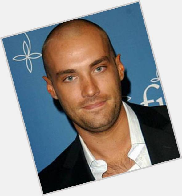calum best new hairstyles 1.jpg