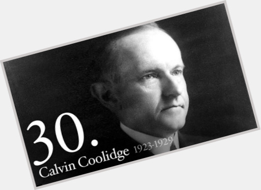 calvin coolidge family 0.jpg