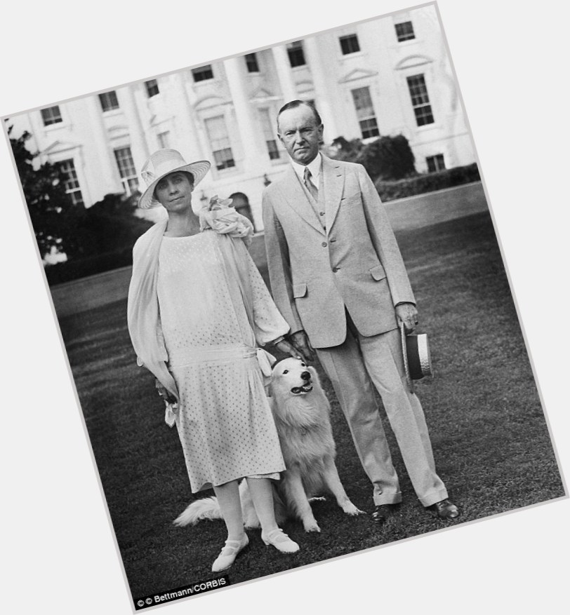 calvin coolidge quotes 4.jpg