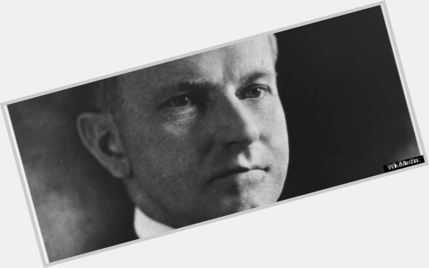 calvin coolidge quotes 6.jpg