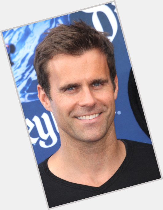 cameron mathison body 0.jpg