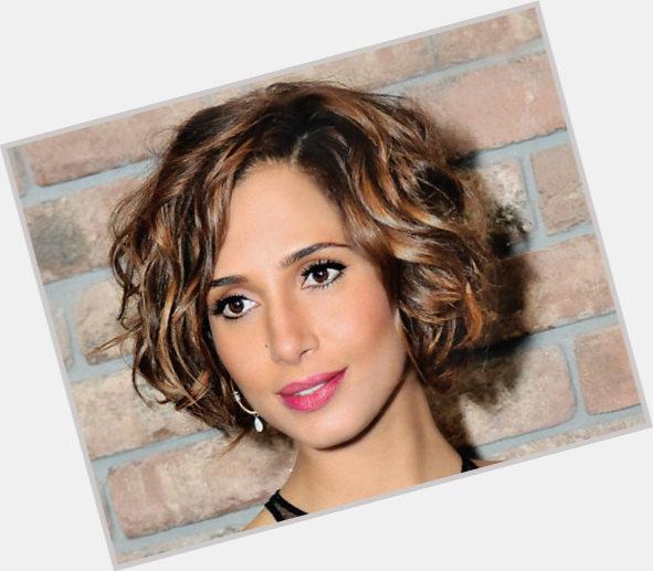 Camila pitanga official site for woman crush wednesday wcw for Camelia pianta