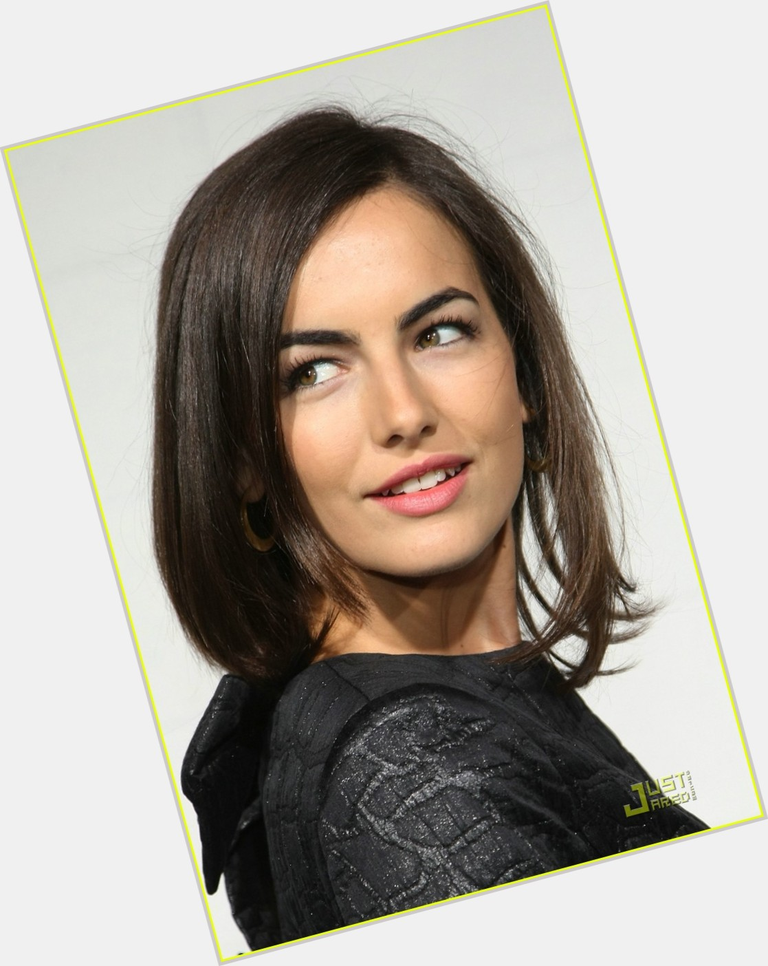 camilla belle new hairstyles 1.jpg