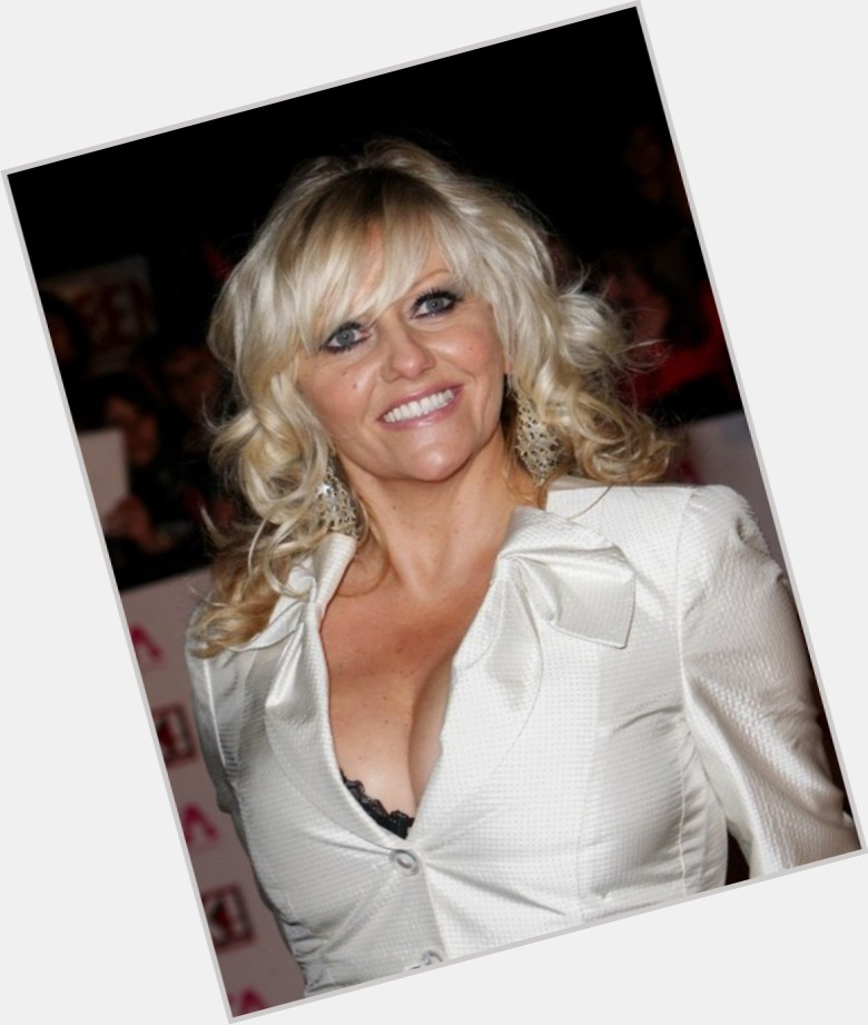 Camille Coduri | Official Site for Woman Crush Wednesday #WCW