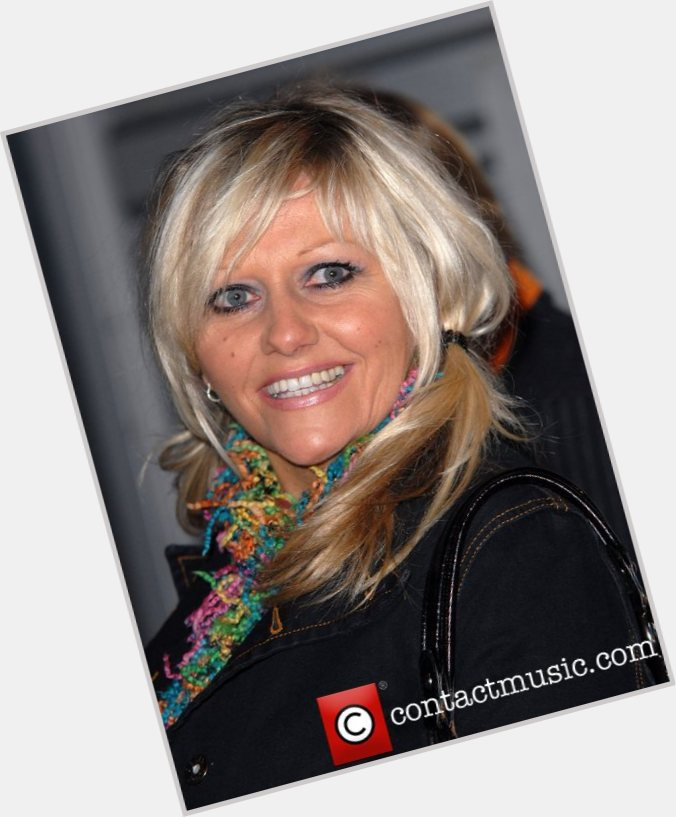 camille coduri doctor who 1.jpg
