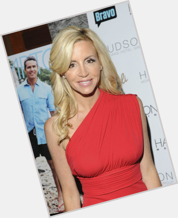 camille grammer younger years 0.jpg