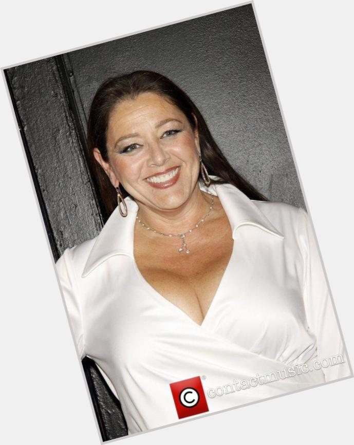 camryn manheim new hairstyles 1.jpg