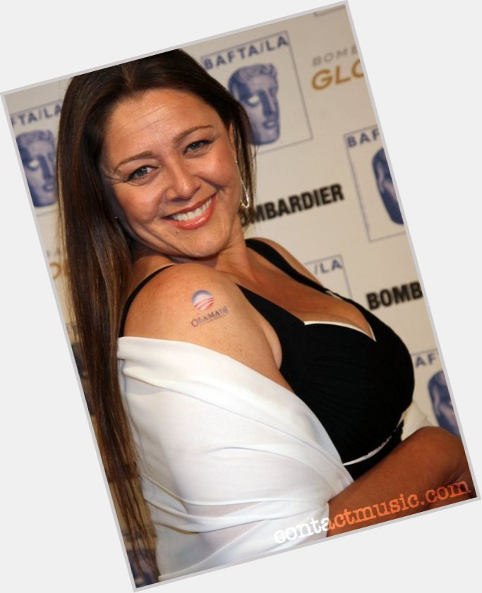 camryn manheim new hairstyles 11.jpg